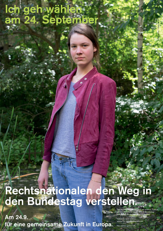 Susanne Hegmann SUSANNE HEGMANN